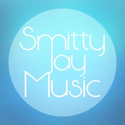 Dubstep Beat (prod. by Smitty Jay)