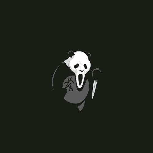 user918917542's avatar