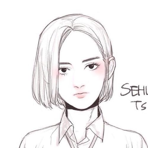 adrinamasri's avatar