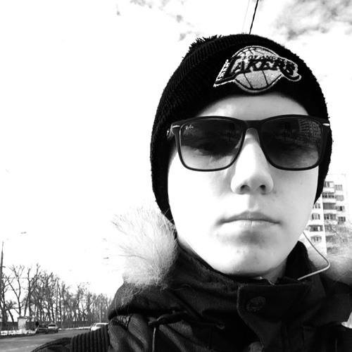 Etyen_Petryashev's avatar