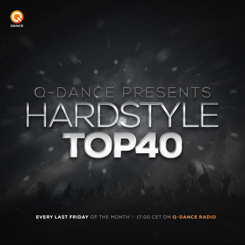 HardstyleTop40's avatar
