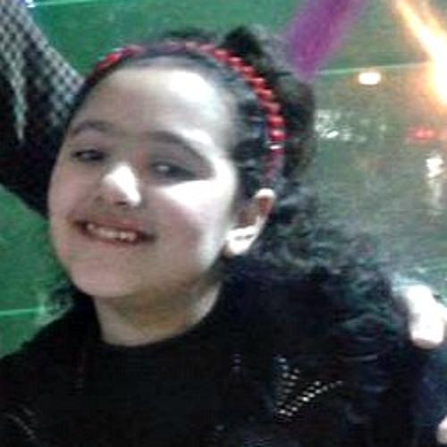 Arwa Ahmed 15's avatar