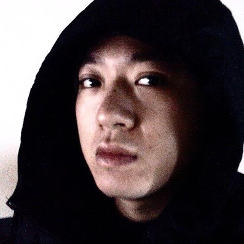 LingKT's avatar