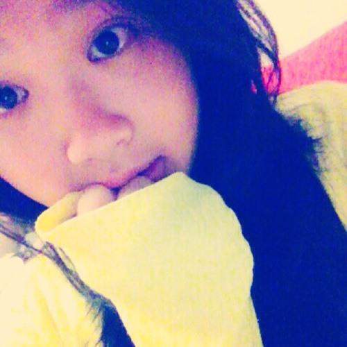 Amiee Phan's avatar