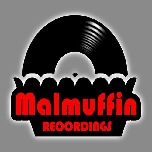 Malmuffin's avatar