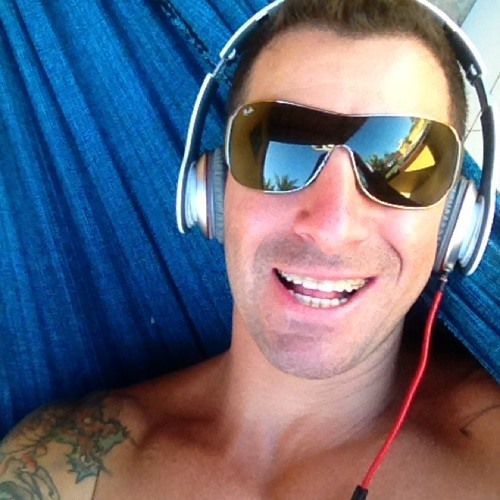 Renato Garcia Rj's avatar