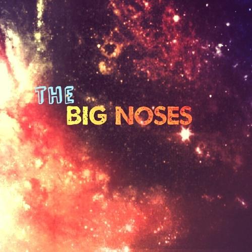 The BigNoses's avatar