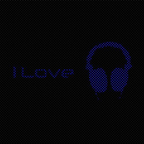 C0rra111's avatar