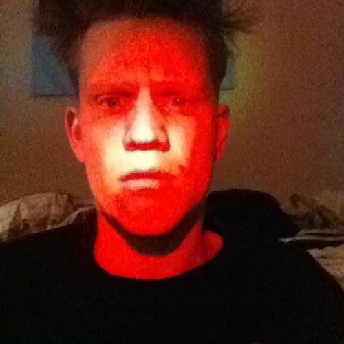 DevvoTimes's avatar