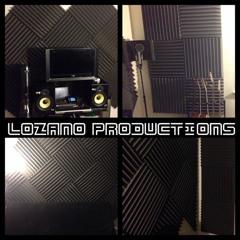 LozanoProductions