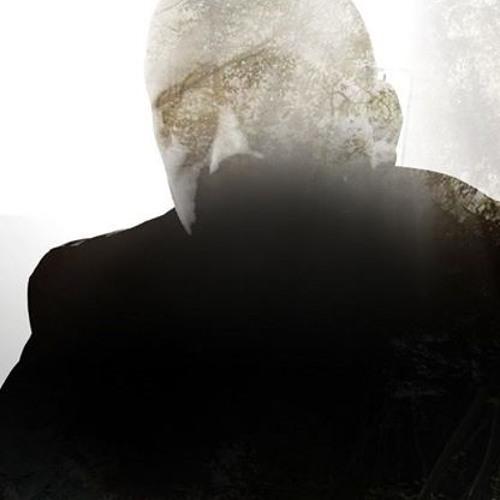 kaiweb's avatar