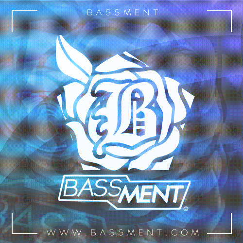 Bassment UK's avatar