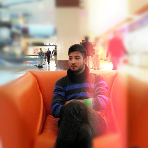 raja zaryab's avatar
