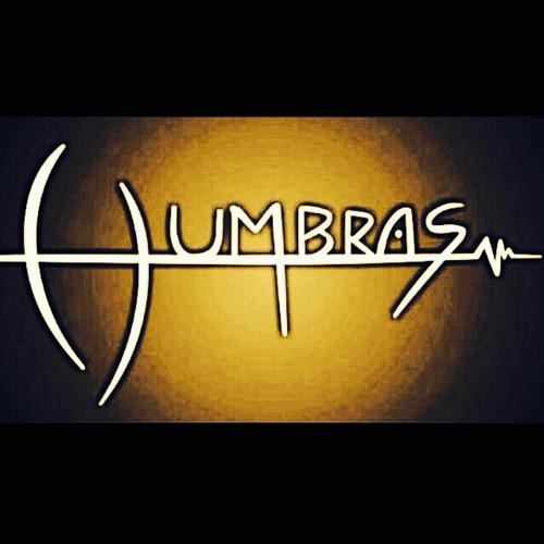 Humbras's avatar