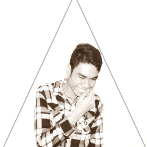 danielrico26's avatar