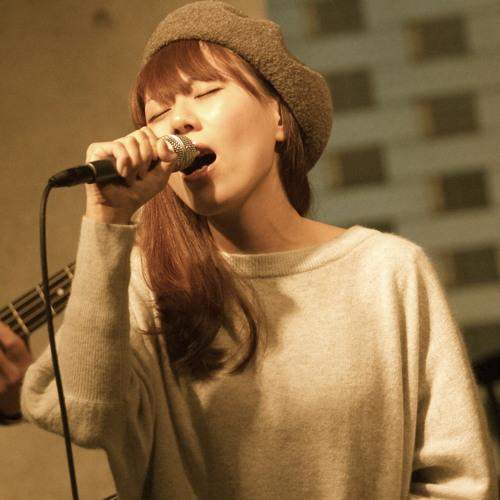 Mitsuy0utautai's avatar
