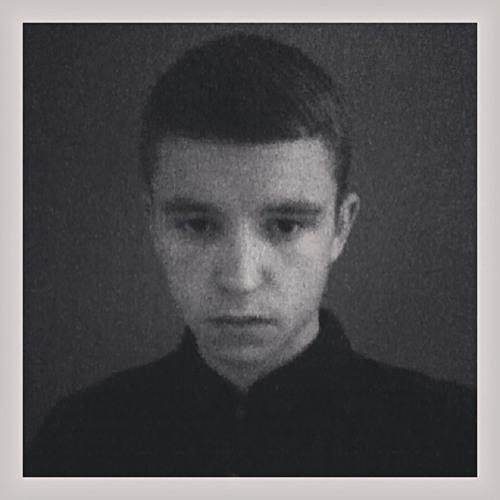 Ryan Kenny Cairns's avatar