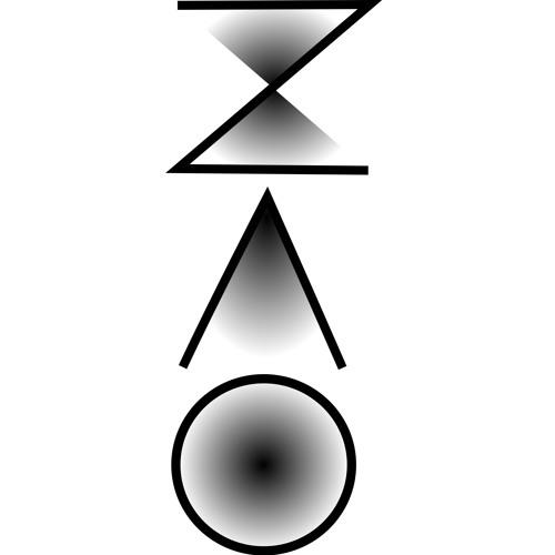 Z.A.O's avatar