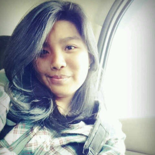 Fauzya Zavira's avatar