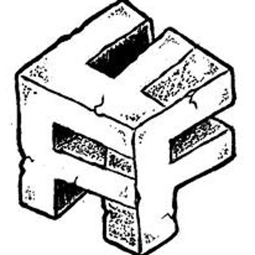 F-Block's avatar