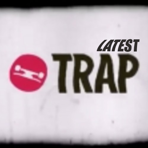 LatestTRAP's avatar