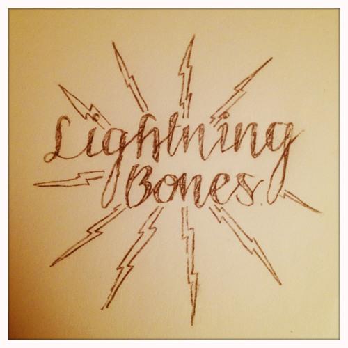 Lightning Bones's avatar