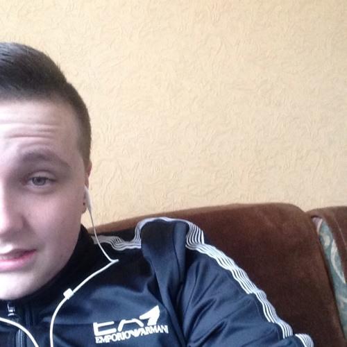 itzzmick_'s avatar