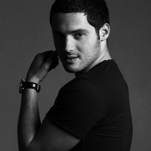Mathias Cooper's avatar