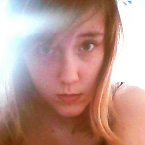 melissa565's avatar