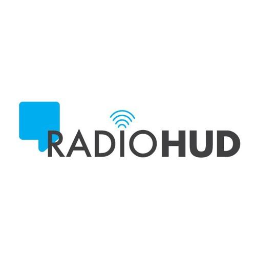 RadioHud's avatar