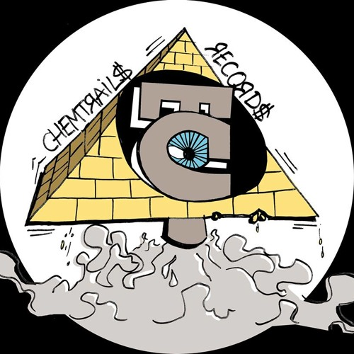 Chemtrails Records's avatar
