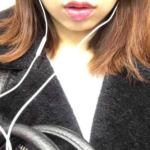 Nana Hiratsuka's avatar