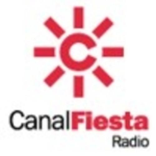 #Top50CanalFiesta's avatar