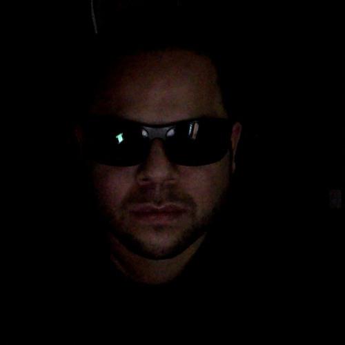 DJ NICA (Miami)'s avatar