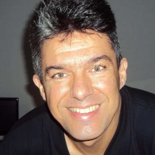 Aleksandre Ricardo's avatar