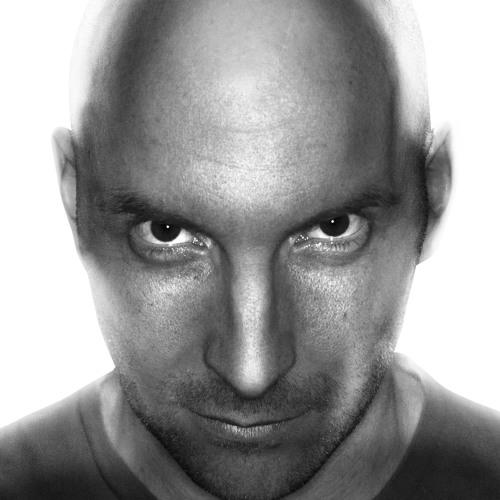 DJ Marc Skull's avatar
