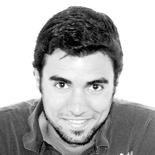 Alberto_Ruggiero's avatar