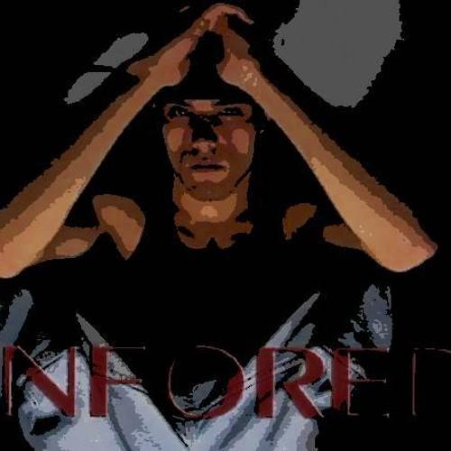 INFoRED's avatar
