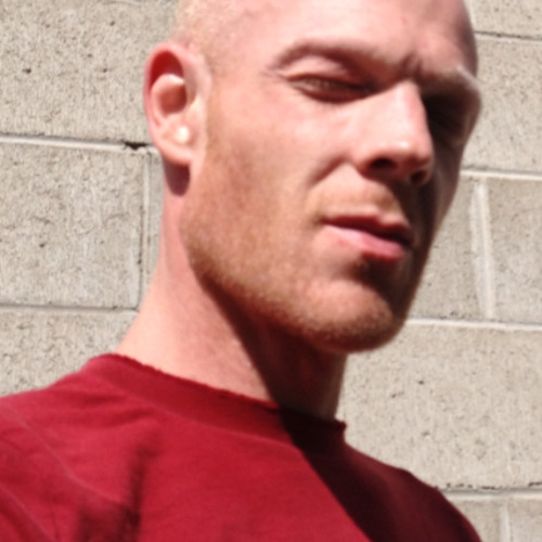gingergregory's avatar