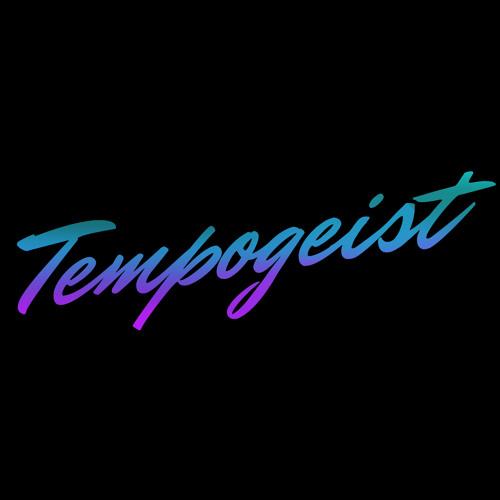 Tempogeist's avatar
