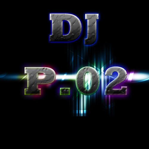 02 DJ. PITO's avatar