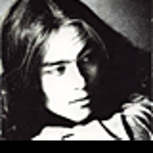 TonyCareyOfficial's avatar