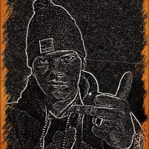 JNBeats's avatar