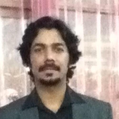 fahad-78's avatar
