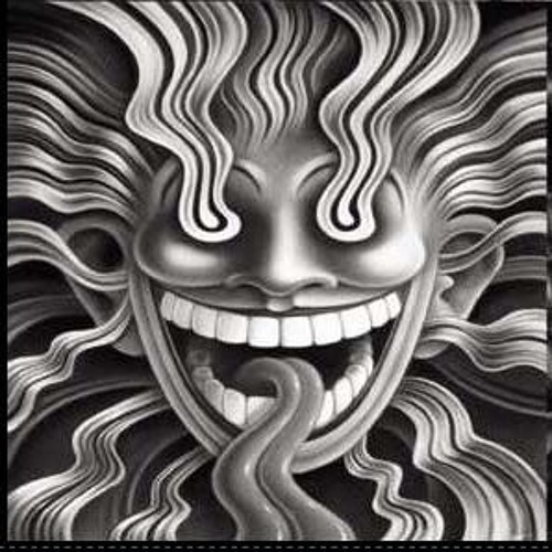 Jasedude's avatar