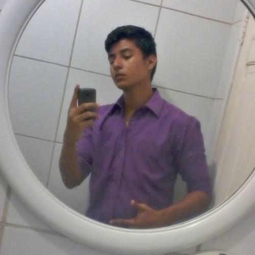 Bruno Sales 29's avatar
