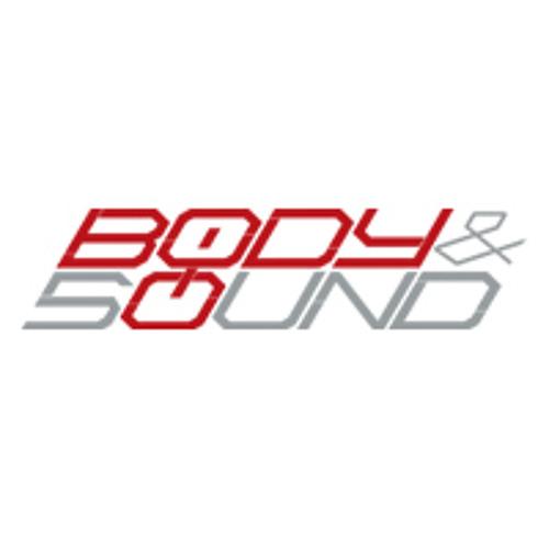 bodysoundacademia's avatar