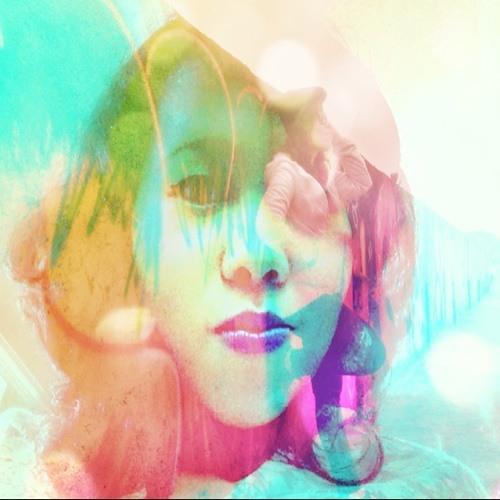 Merlyn Napitupulu's avatar