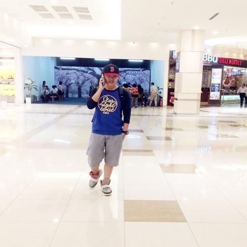 Andray Tien Dat's avatar