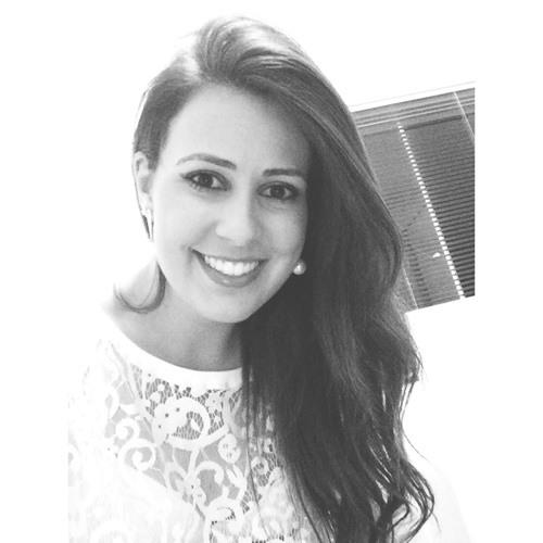 Ana Elisa Melo's avatar